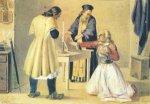 Η Eλληνική Eπανάσταση ως θρίαµβος των εθνοτήτων
