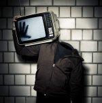 ΕΛΛΗΝΙΚΑ ΜΕΣΑ ΜΑΖΙΚΗΣ ΕΝΗΜΕΡΩΣΗΣ - τελεβιζιόν - εταιρείες παραπληροφόρησης